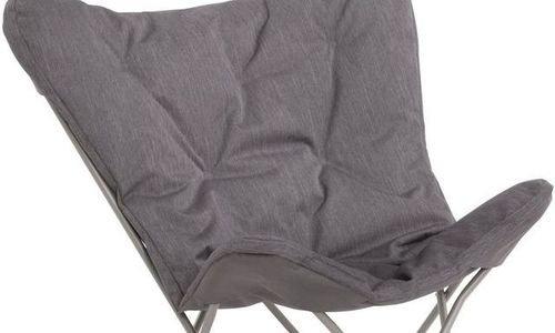 Сгъваем стол Outwell Seneca Lake 120 кг за къмпинг