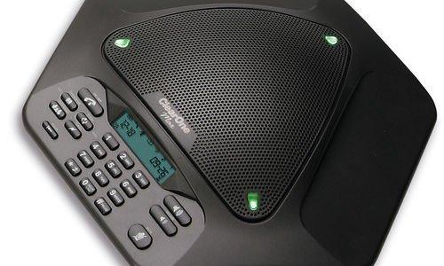 Телефон за конферентна връзка ClearOne max wireles