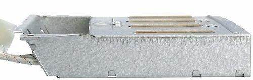 Нагревател за сушилня Miele 4688900 оригинален нов