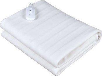 Електрическо одеяло IQ EBL-775 60 W 80 / 150 смеди
