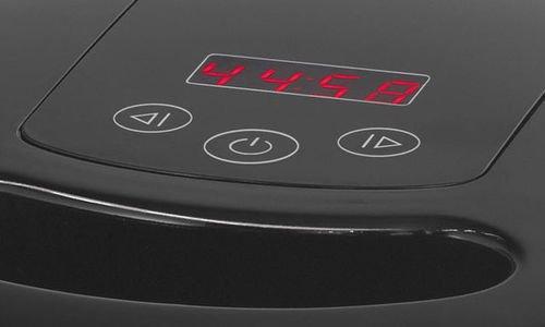 Машина за сладолед ProfiCook PC-ICM 1140 1800 мл 1