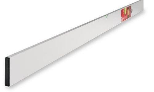 Мастар нивелир Sola SLX 2 150 см алуминиев инструм