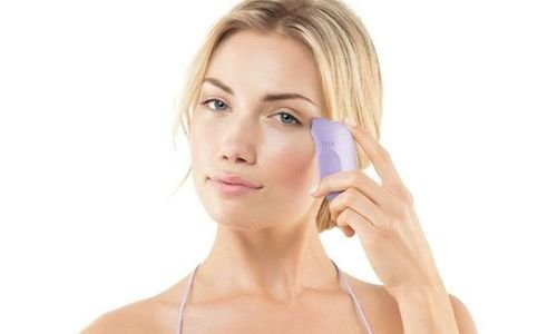 Уред за лице Tria Beauty Eye Wrinkle Laser лазер з