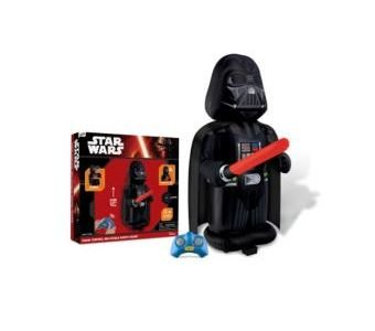 Надуваема играчка Дарт Вейдър Star Wars BTSW003 Da