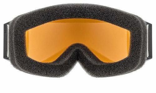 Очила за ски сноуборд Uvex Kids Speedy Pro детски
