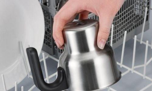 Кана за млечна пяна Severin SM9495 500 W 180 мл ка