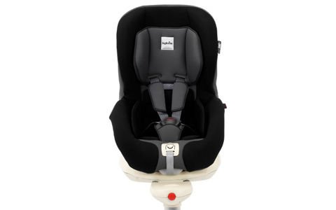 Детски стол за кола Inglesina AV99 C0INK Isofix ст