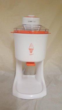 Машина за сладолед Clatronic ICM 3594 Ice Cream