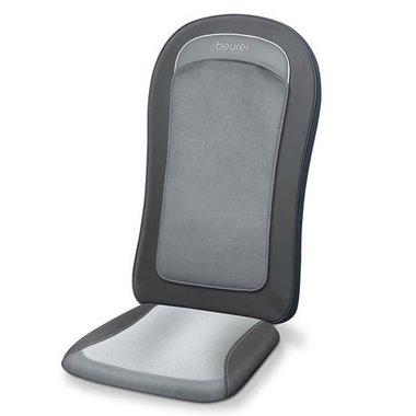 Масажна седалка Beurer Shiatsu MG 200 масажор Шиац