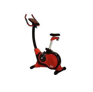 Велоергометър BODY COACH Ergometer маховик 9 кг до