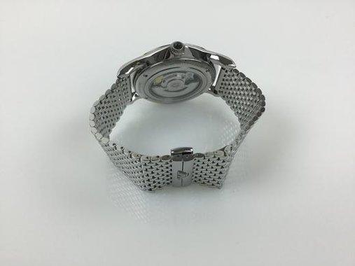 Мъжки часовник Emporio Armani ARS3022 Swiss Made а