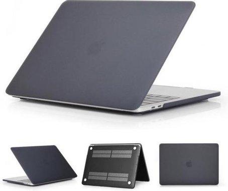 Протектор за MacBook Air 13.3 Lab31 предпазен калъ