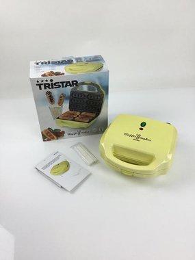 Гофретник Tristar WF-2116 700 W кексчета мъфини го