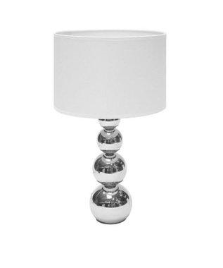 Настолна лампа Ranex 6000 074 40 W тъч управлени