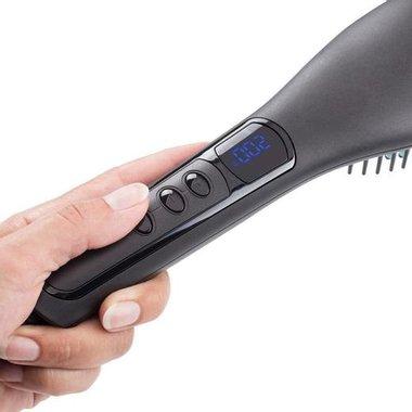 Четка за коса Tristar HD2400 маша преса изправяне