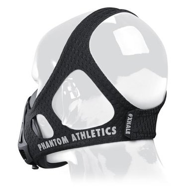 Тренировъчна Маска Phantom Аthletics Training Mask