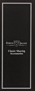 Комплект за бръснене Edwin Jagger самобръсначка и