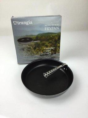 Къмпинг тиган Trangia АВ NON-STICK FRYPAN