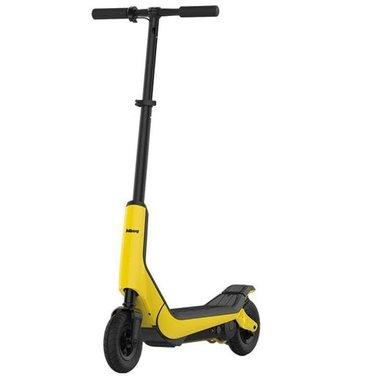Електрическа тротинетка JD Bug E-Scooter Sports Se