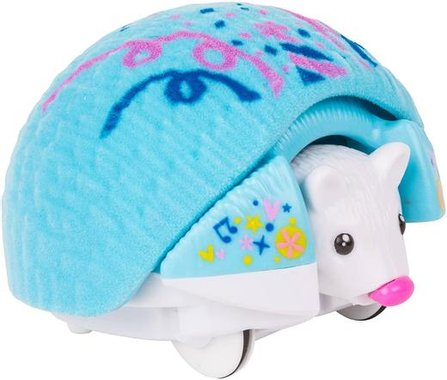 Интерактивна играчка Таралеж Little Live Pets 7000