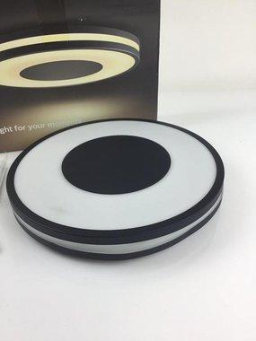 Smart осветително тяло за таван LED Philips Being