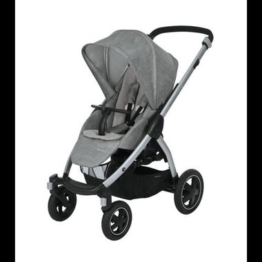 Детска количка Bebe Confort Stella 1224712211
