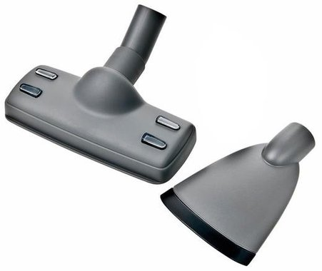 Прахосмукачка AEG VX3-1-EB-P Vacuum Cleaner