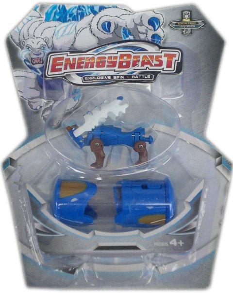 Детска играчка Монсуно, Вълнуващо приключение, смели герои, силни чудовища- Monsuno 8802/456