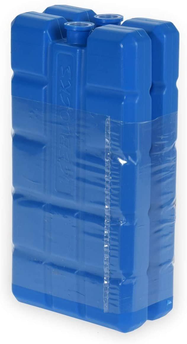 Комплект 2 броя охлаждащи елементи Koopmann 228039 за хладилна кутия