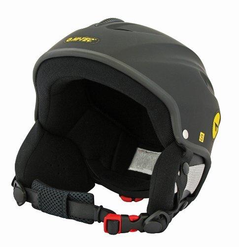 Ски каска Hi-Tec Unisex Ski Helmet VS 670 ски сноуборд зимни спортове спортна екипировка