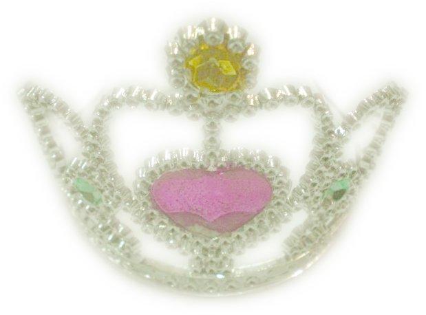 Детска корона за Принцеси