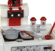 Детска кухня Miele Theo Klein 9123 кухненски център