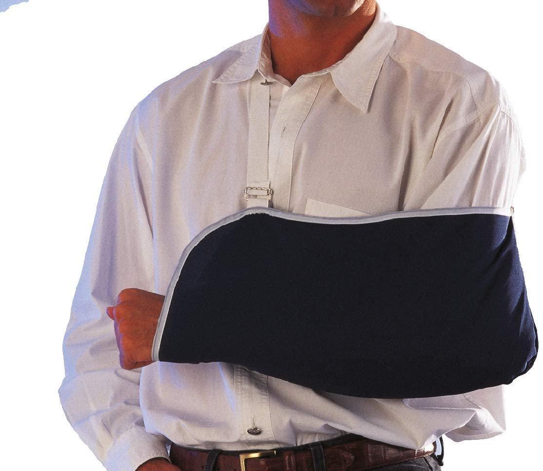 Ортеза за ръка Scudotex Reggibrac поддържаща шина ръкав за гипс