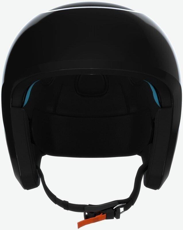 Ски каска POC Skull Orbic X Spin Black 10171 XS сноуборд каска скиорска екипировка