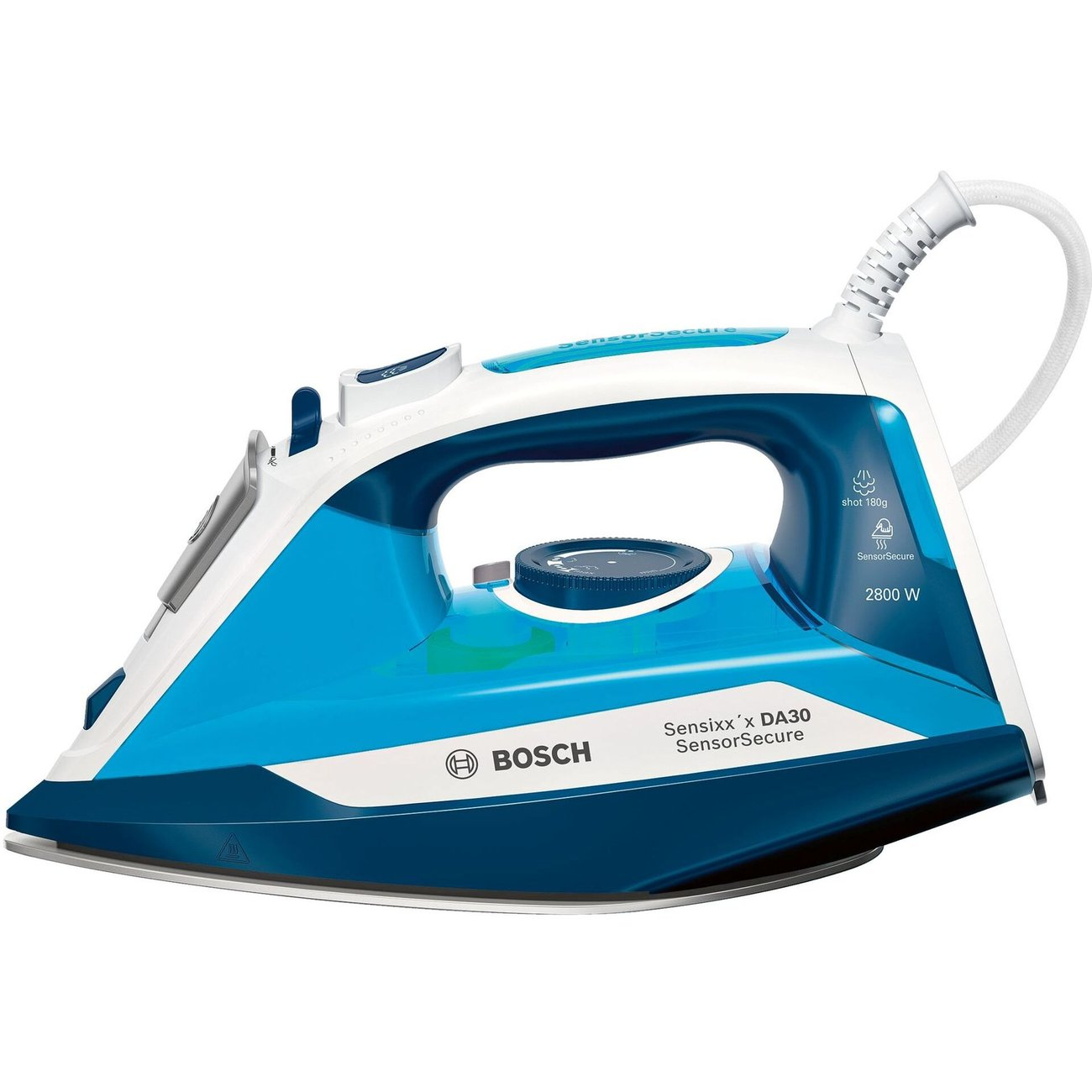 Ютия Bosch TDA302821