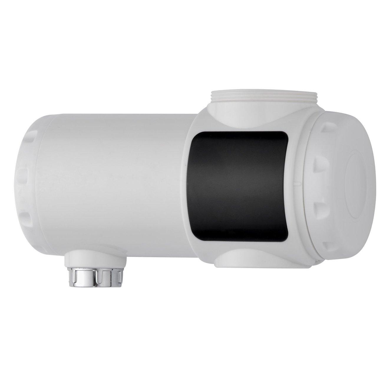 Нагревател за вода Crown IWH-19SM , 3 , Хоризонтален