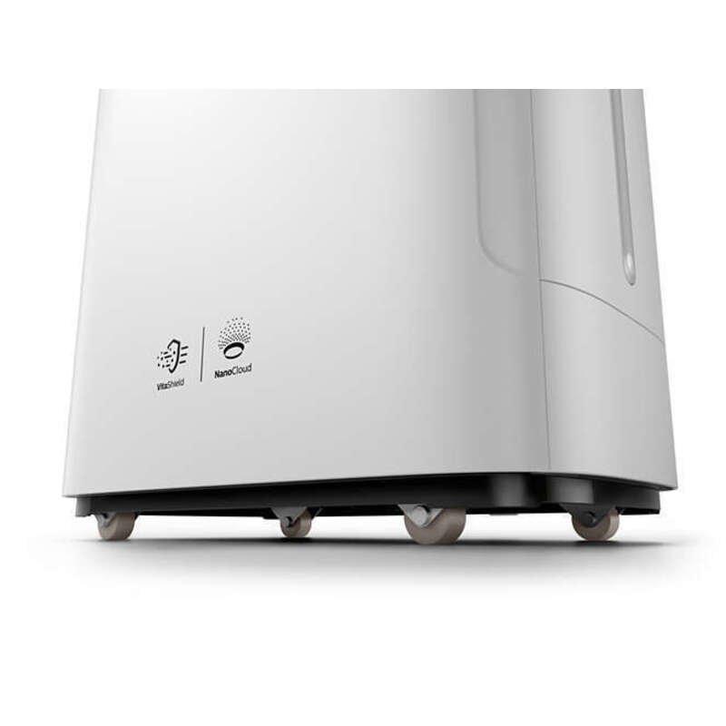 Пречиствател Philips AC2729/50