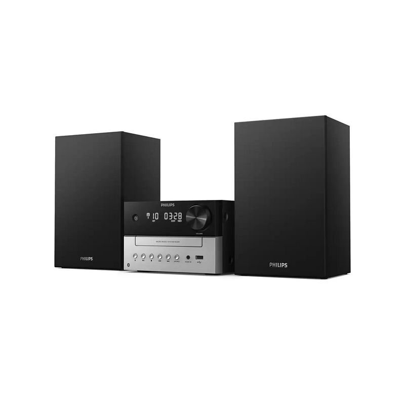 Аудио система Philips TAM3205/12