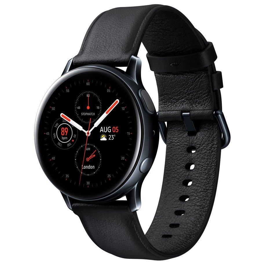 Смарт часовник Samsung GALAXY WATCH ACTIVE