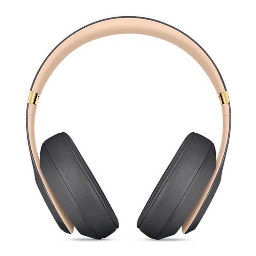Стерео слушалки BEATS STUDIO 3