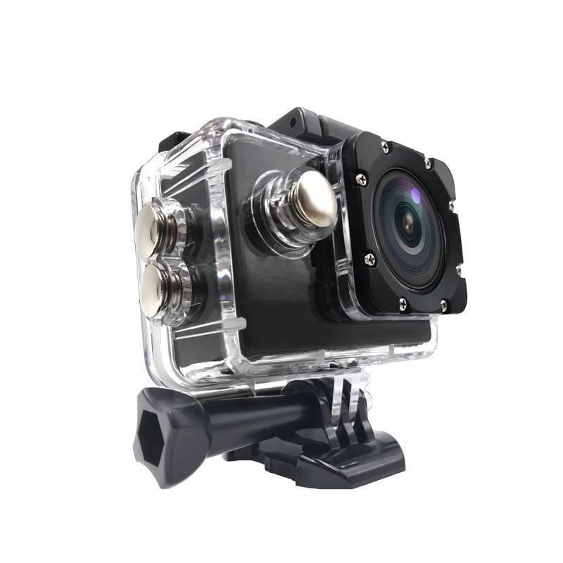 Камера Xmart WF430 4K WIFI