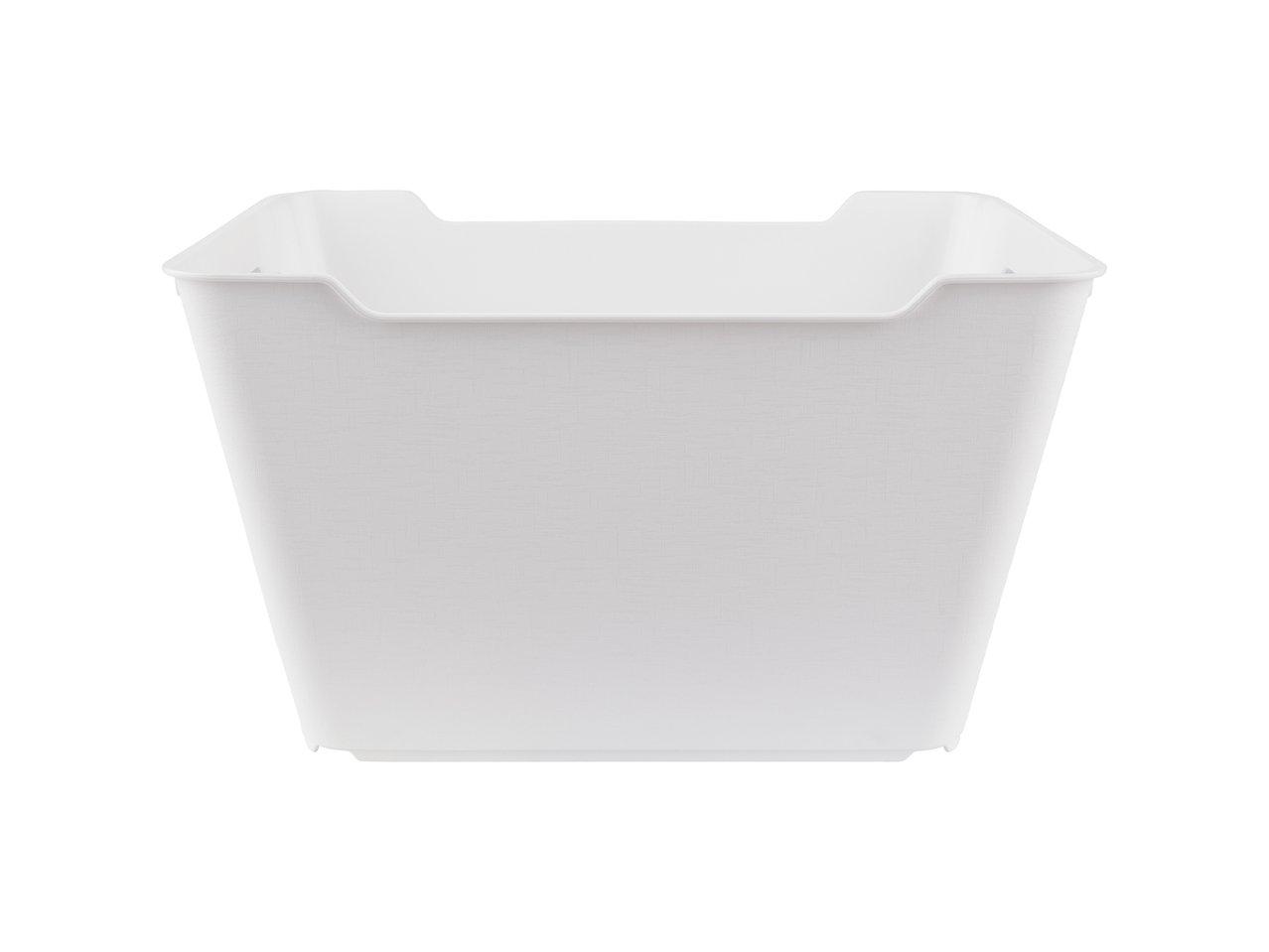 Кутия за съхранение LIDL