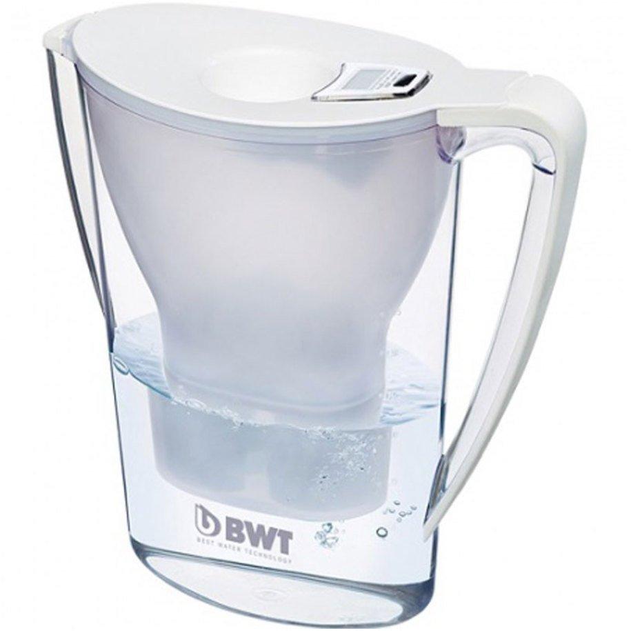 Кана за пречистване на вода 2.7 L