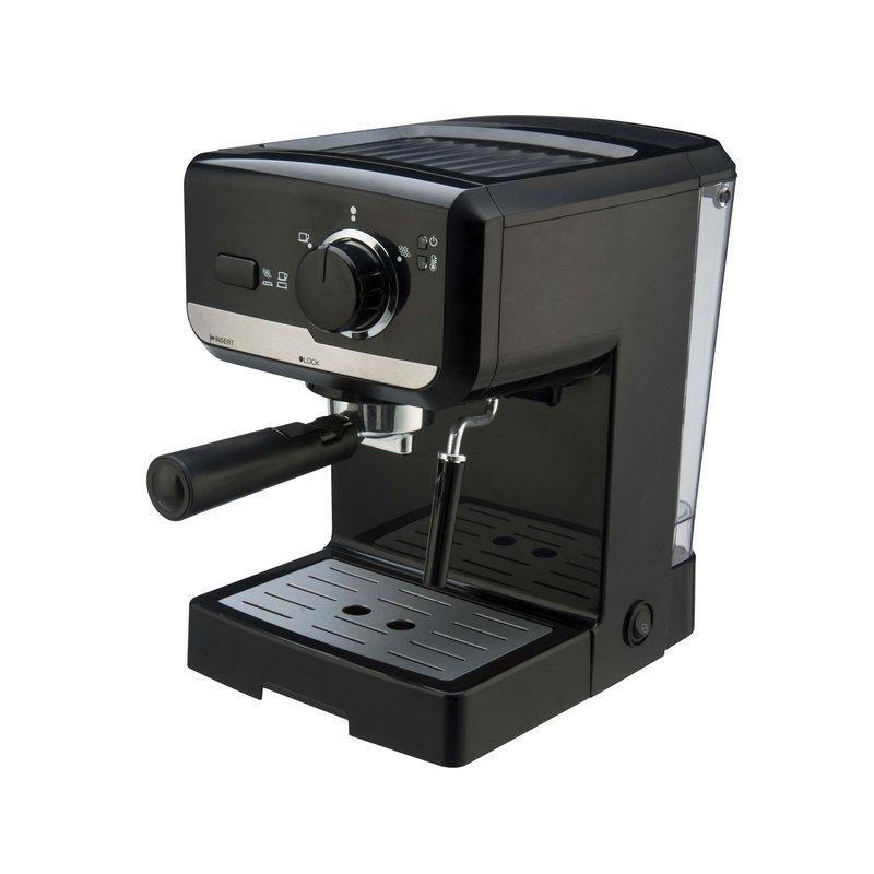 Кафемашина Crown CEM-1518