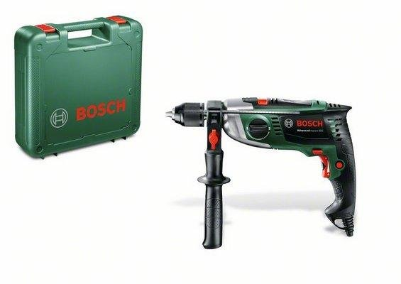 Ударна бормашина BOSCH AdvancedImpact 900