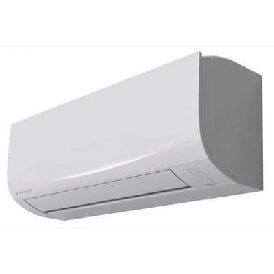 Климатик Daikin FTXP35M/RXP35M/L