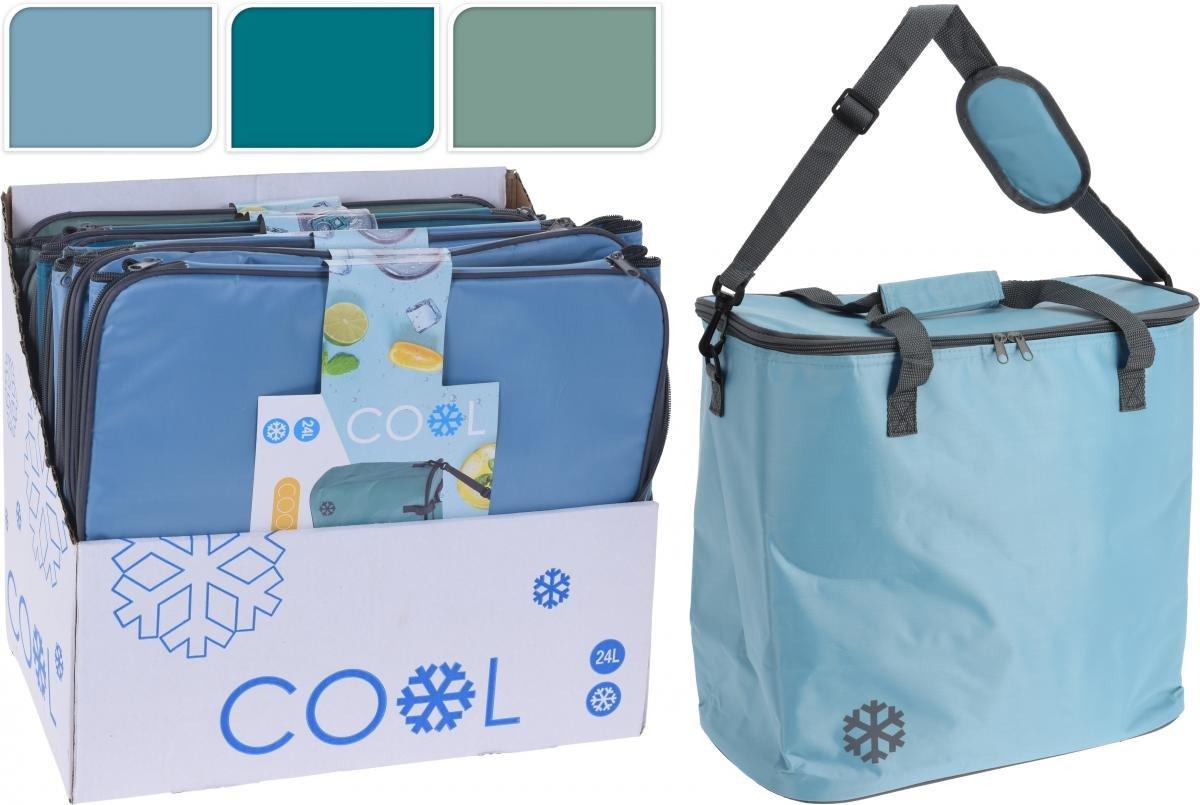 Хладилна чанта 24 литра