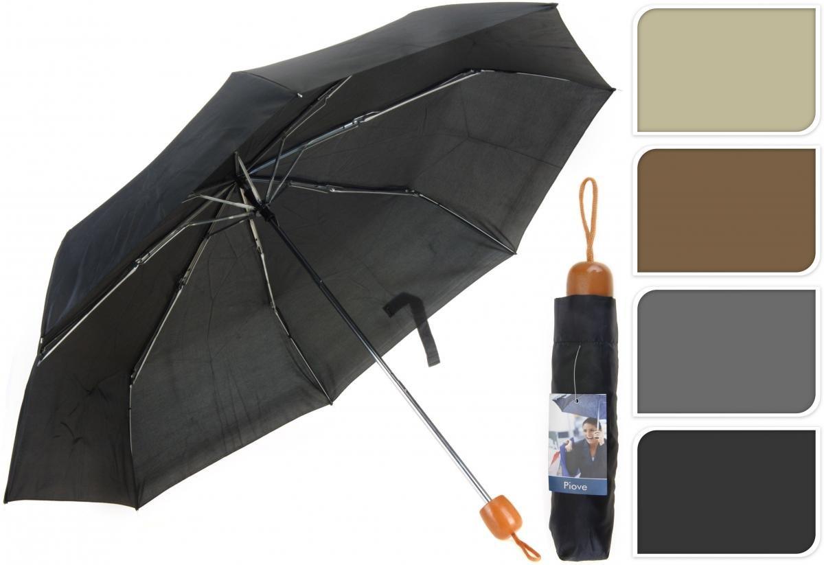 Чадър сгъваем