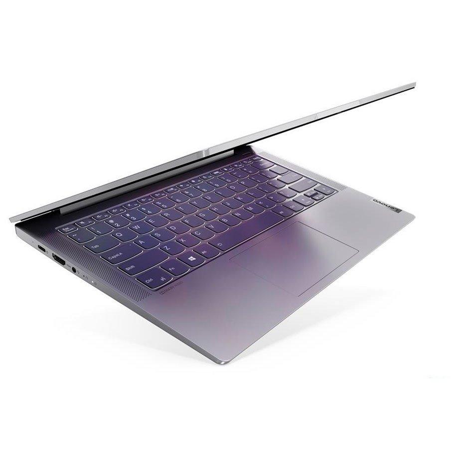 Лаптоп Ултрабук LENOVO UltraSlim IdeaPad 5