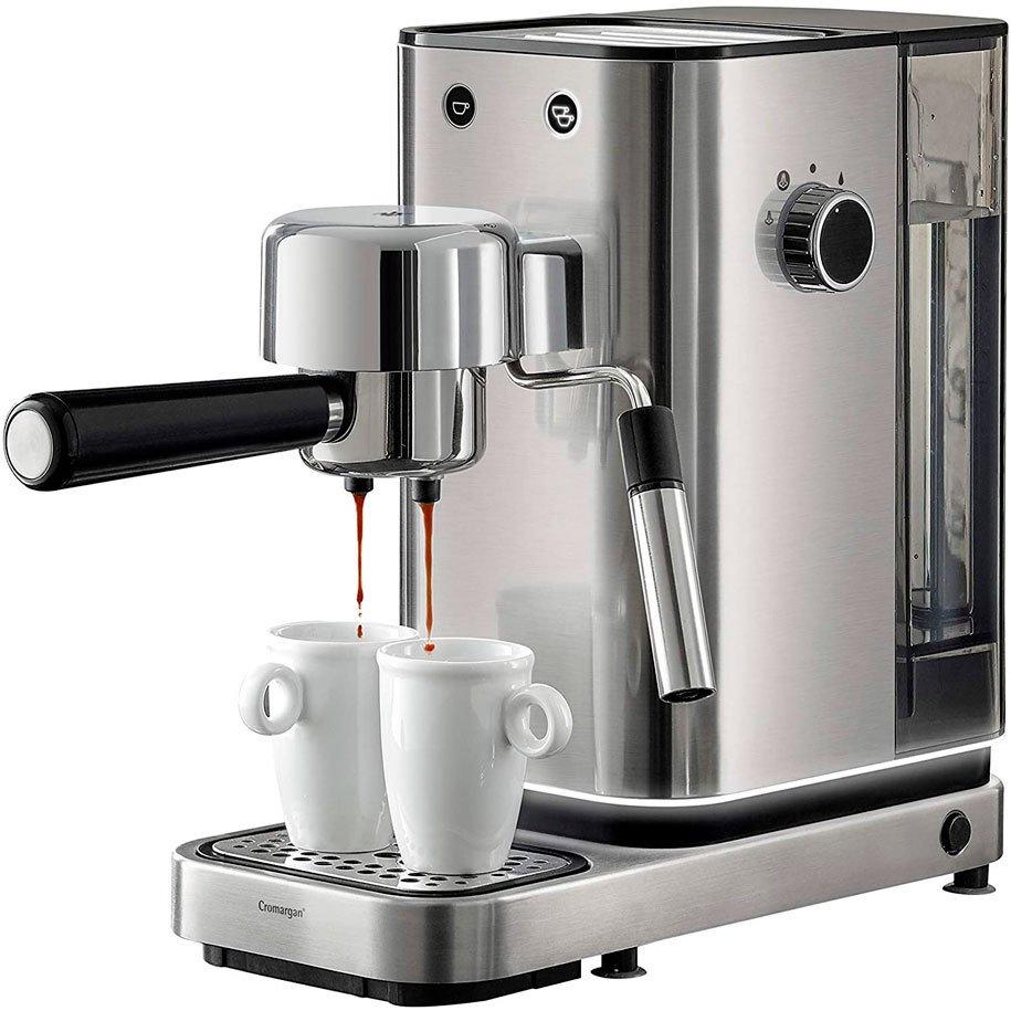 Кафемашина WMF 412360011